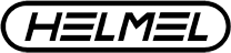 Helmel Engineering Products, Inc. Manufacturers of Coordinate Measuring Machines